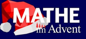 Mathe_im_Advent