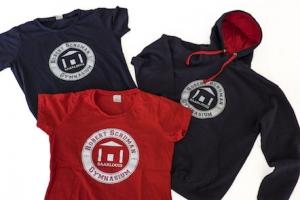 RSG-Shirts