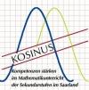 kosinus-projekt