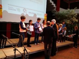 20150429-MatheOlympiade+Preisverleihung.14