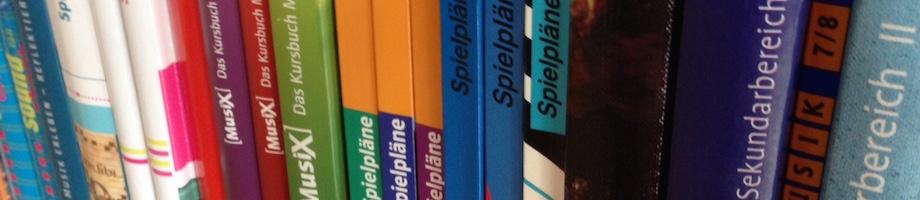 Bücher-slider