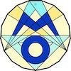 MO-Logo_100