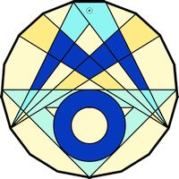 MO-Logo_200