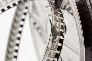 640px-8_mm_Kodak_safety_film_reel_06