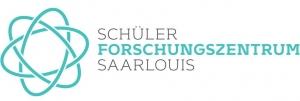 csm_SFZ-SLS_schmal_Logo_d1d5d60c4d