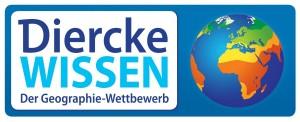 Diercke_WISSEN_Logo__30cm