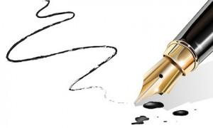 pen-622037_640