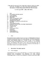 Schulfahrtenerlass (Stand 06.12.16)