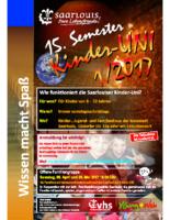 Flyer_Kinder_Uni_1_HJ_2017_inkl._Termine